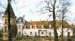 Chateau in Burgundy for sale